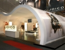 28- Joico Stand @ Hair Show