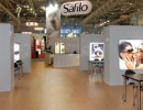 32 - Safilo Display @ ODMA