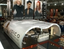 27 - Joico Stand @ Hair Show