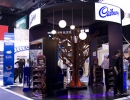 15 - Cadbury Display @ Metcash 2011