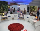 04 - Tourism Australia Hospitality Lounge at ATE 2013