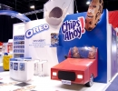 17 - Chips Ahoy @ Metcash 2011