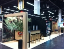 20 - Swisse vitamins @ Anaheim Expo 2012