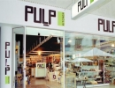 11 - Pulp Retail Outlet Joinery