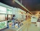 12 - Retail Fitout